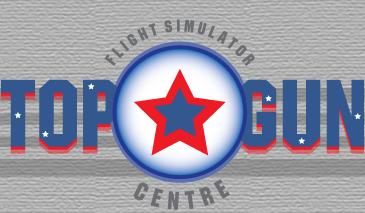 Top Gun Flight Simulator Centre